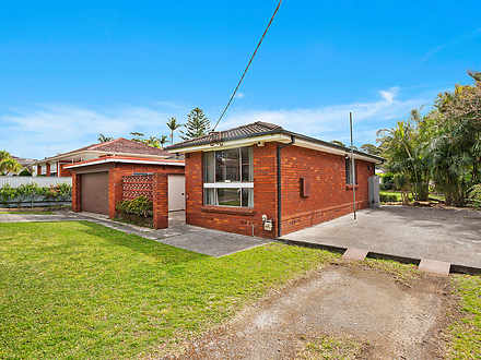 20 Tallegalla Street, Unanderra 2526, NSW House Photo