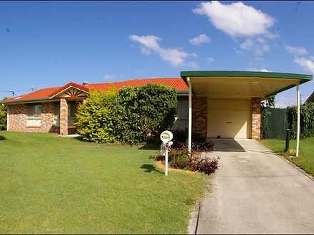 31 Antigua Crescent, Deception Bay 4508, QLD House Photo