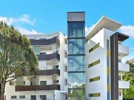 11/8-10 Elva Street, Strathfield 2135, NSW Apartment Photo