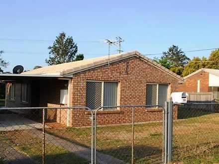 16 Helen Street, North Booval 4304, QLD House Photo