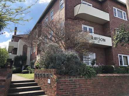 2/30A Mitford Street, Elwood 3184, VIC Apartment Photo