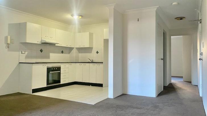 44-52 Vine Street, Darlington 2008, NSW Apartment Photo