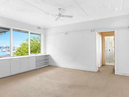 6/171 High Street, North Sydney 2060, NSW Apartment Photo