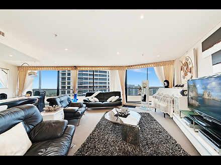 2407/3 Herbert Street, St Leonards 2065, NSW Apartment Photo