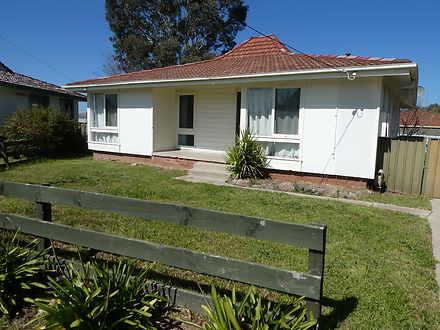 118 Eastern Circuit, East Albury 2640, NSW House Photo
