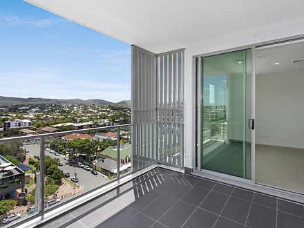 57/21 Manning Street, Milton 4064, QLD Apartment Photo
