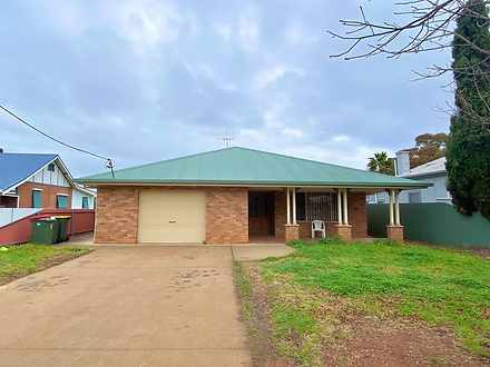 65 Cecile Street, Parkes 2870, NSW House Photo