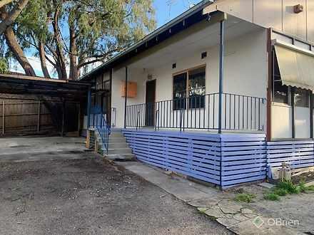 9 Candlebark Crescent, Frankston North 3200, VIC House Photo