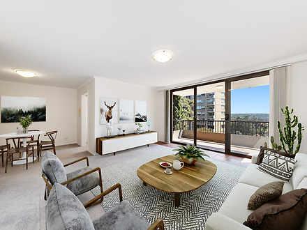 42/29-35 Gerard Street, Cremorne 2090, NSW Apartment Photo