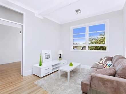 151/19 Tusculum Street, Potts Point 2011, NSW Apartment Photo