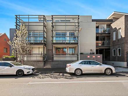 11/58 Ballarat Street, Yarraville 3013, VIC Apartment Photo