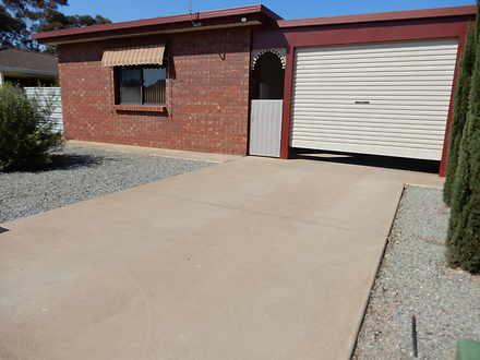 41A Geddes Road, Port Pirie 5540, SA House Photo