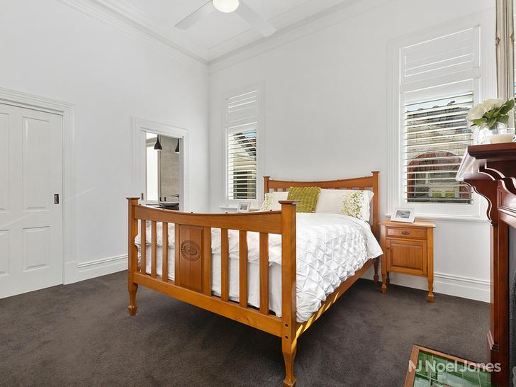 29 Ridgeway Avenue, Kew 3101, VIC House Photo