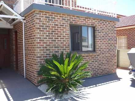 6 Macleay Street, South Coogee 2034, NSW Studio Photo