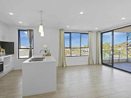 204/10 Norton Street, Upper Mount Gravatt 4122, QLD Apartment Photo