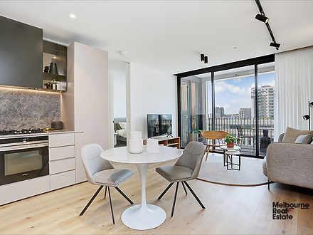 304/5 John Street, South Melbourne 3205, VIC Apartment Photo