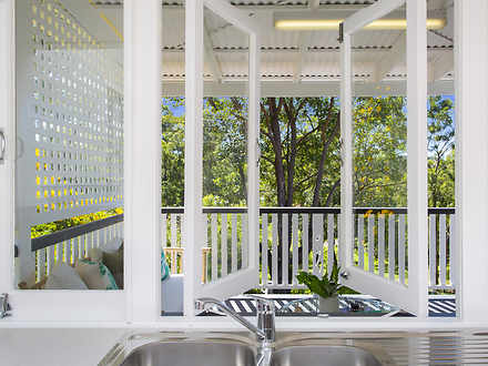 157 Birdwood Terrace, Toowong 4066, QLD House Photo