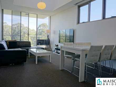 246/9 Epping Park Drive, Epping 2121, NSW Apartment Photo
