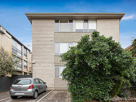 4/5 Celeste Court, St Kilda East 3183, VIC Apartment Photo