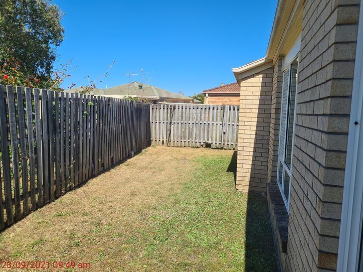 41/46-58 Clarks Road, Loganholme 4129, QLD Townhouse Photo