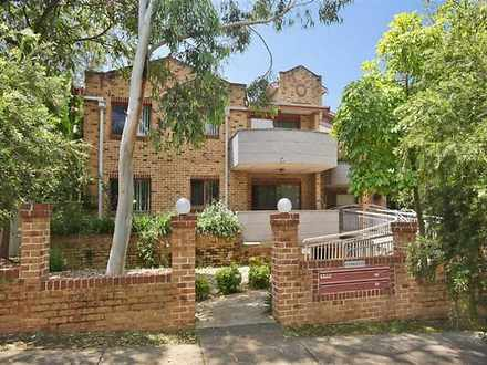 5/9-11 Bailey Street, Westmead 2145, NSW Apartment Photo