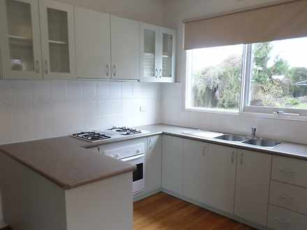 18 Rosslyn Avenue, Seaford 3198, VIC House Photo