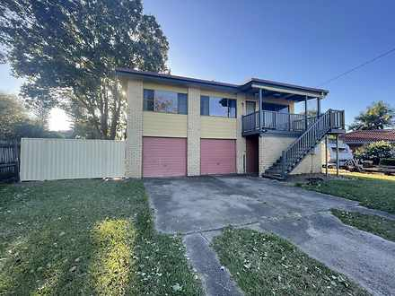 19 Ruth Street, Caboolture 4510, QLD House Photo