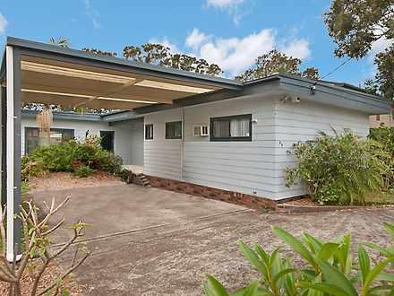 39 The Corso, Gorokan 2263, NSW House Photo