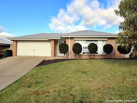11 Murndal Place, Bourkelands 2650, NSW House Photo