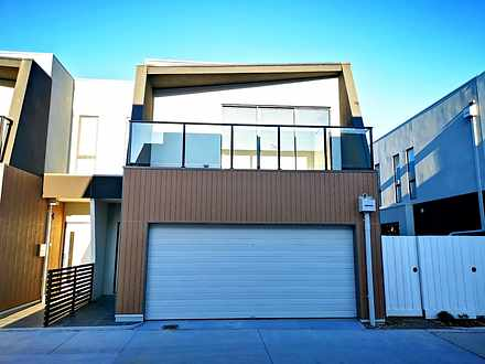 66/29 Browns Road, Clayton 3168, VIC Townhouse Photo