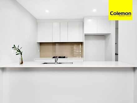 B602/1 Charles Street, Canterbury 2193, NSW Apartment Photo
