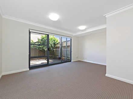 14/16-22 Lyall Street, Leichhardt 2040, NSW Apartment Photo