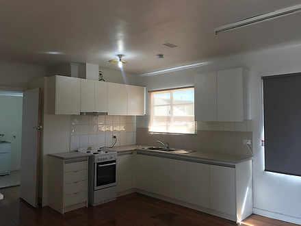 53 Walsh Street, Broadmeadows 3047, VIC House Photo