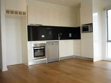 304/33-35 Childers Street, Mentone 3194, VIC Apartment Photo