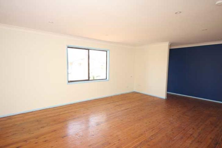 13A Erin Avenue, Berkeley Vale 2261, NSW House Photo