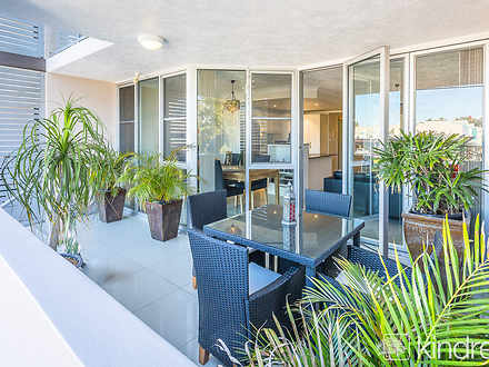 3/28 Lagoon Street, Sandgate 4017, QLD Unit Photo