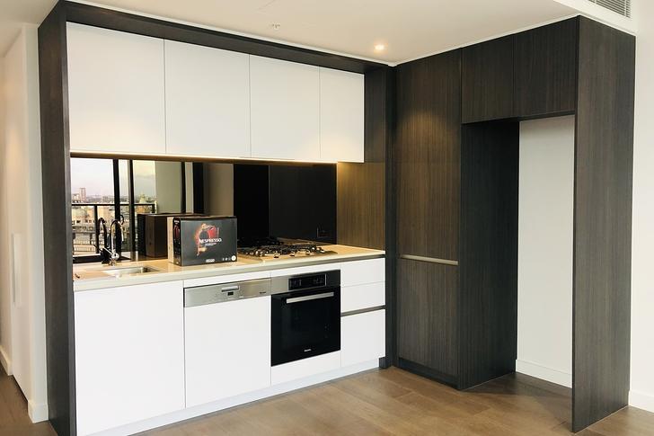2509/82 Hay Street, Haymarket 2000, NSW Apartment Photo