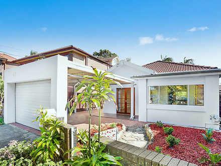 47 Glenayr Avenue, North Bondi 2026, NSW House Photo