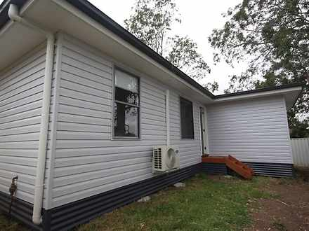 198A Anderson Drive, Beresfield 2322, NSW House Photo