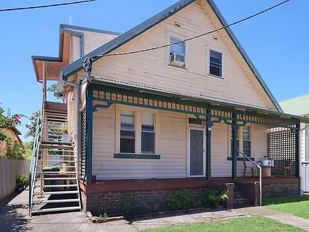4/22 Queen Street, Stockton 2295, NSW House Photo