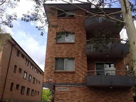 2,/18A Caroline Street, Westmead 2145, NSW Apartment Photo