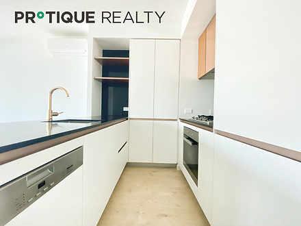 2505/228 La Trobe Street, Melbourne 3000, VIC Apartment Photo