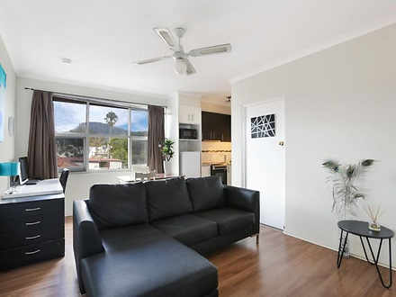 7/10 Achilles Avenue, North Wollongong 2500, NSW Apartment Photo