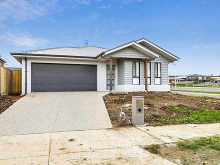 2 Howkins Avenue, Winter Valley 3358, VIC House Photo