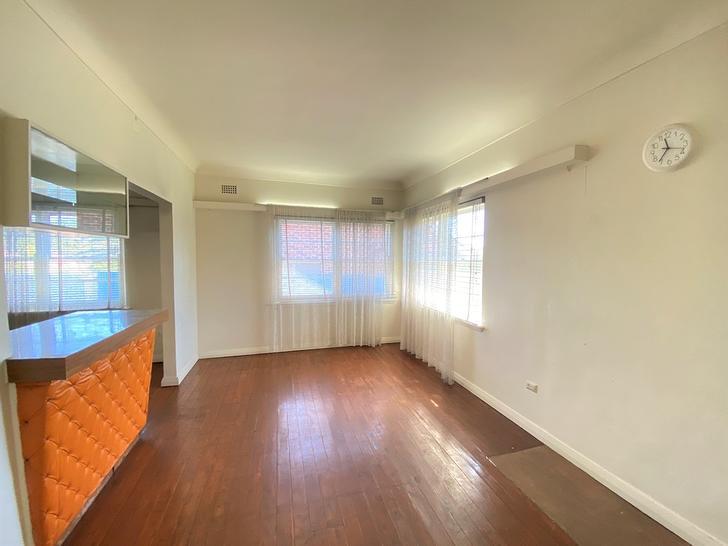 5A Fenwick Place, Westmead 2145, NSW House Photo