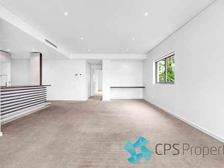 99/54A Blackwall Point Road, Chiswick 2046, NSW Apartment Photo