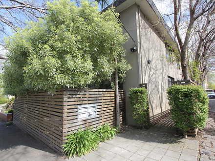 1/16 Coleridge Street, Elwood 3184, VIC Apartment Photo