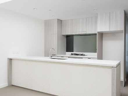 406/3 Foreshore Boulevard, Woolooware 2230, NSW Apartment Photo
