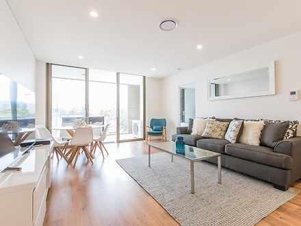 16/9 Bong Bong Street, Kiama 2533, NSW Apartment Photo