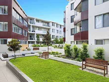 511A/7-13 Centennial Avenue, Lane Cove 2066, NSW Unit Photo